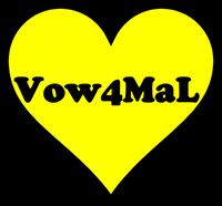 Vow4MALheart200